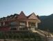 Hotel Hakan Minel Resort