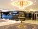 Hotel President Istanbul