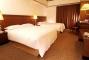 Hotel King Shi