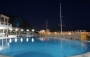 Hotel Kalypso Cretan Village Resort & Spa
