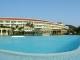 Hotel Toong Mao Kao-Shang-Ching