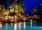 Hotel Dusit Thani Laguna, Phuket