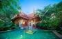 Hotel Mercure Samui Buri Resort