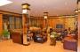 Hotel Fairtex Pattaya Resort