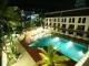 Hotel Sawaddi Patong Resort (Formely Centara Sawaddi)