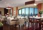 Hotel Marriott Asia