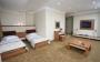 Hotel Arca Suite