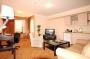 Hotel Izmir Comfort