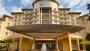Hotel Protea Or Tambo