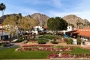 Hotel La Quinta Resort & Club