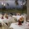 Hotel Hawaii Prince - Waikiki