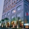 Hotel Four Points By Sheraton Zhonghe Taipei