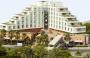 Hotel Dedeman Park Antalya