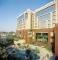 Hotel Sheraton New Delhi