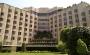 Hotel Itc Maurya