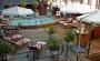 Hotel Cape Town Lodge