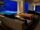 Hotel X2 Samui Villas