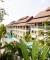 Hotel Pullman Aisawan