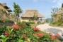 Hotel Hon Tam Resort