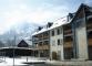 Hotel Lagrange Le Clos Saint Hilaire