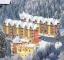 Hotel Lagrange Le Domaine Des 100 Lacs