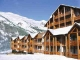 Hotel Lagrange Confort Le Hameau De Valloire