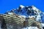 Hotel Pierre Et Vacances Les Terrasses Dâ´azur