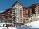 Hotel Pierre Et Vacances Les Nereides