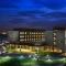 Hotel Hilton Garden Inn Konya, Turkey