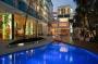 Hotel Dusit D2 Baraquda Pattaya