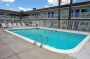 Hotel Motel 6 Corpus Christi East-N. Padre 413