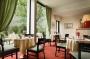 Hotel Citadines Austerlitz Paris
