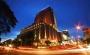 Hotel Pathumwan Princess