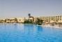 Hotel Vincci Nour Palace