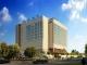 Hotel Hilton New Delhi Janakpuri