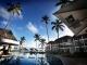 Hotel Doubletree Hilton Resort