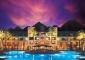 Hotel Fairmont Scottsdale (Deluxe)