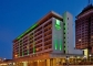 Hotel Holiday Inn Fresno Downtown