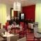 Hotel Holiday Inn G.c. Dijon