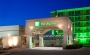 Hotel Holiday Inn Sioux City