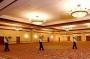 Hotel Jw Marriott Starr Pass Resort