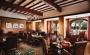 Hotel Omni Tucson National Resort