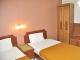 Hotel Top Inn