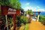 Hotel Pinnacle Koh Tao Resort