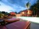 Hotel Havana Beach Resort, Koh Phangan
