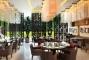 Hotel St Regis Bangkok