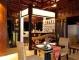 Hotel Niramaya Villa & Wellness