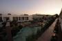 Hotel Afandou Beach