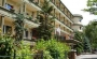 Hotel Hote Mamaison Andrassy