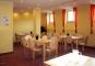 Hotel Ao Wien Stadthalle
